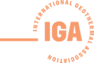 International Geothermal Association IGA